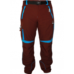 Outdoor Spor Pantolon