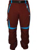 Outdoor Spor Pantolon